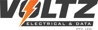 Voltz Electrical & Data