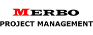 Merbo Project Management
