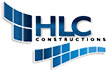 HLC Constructions
